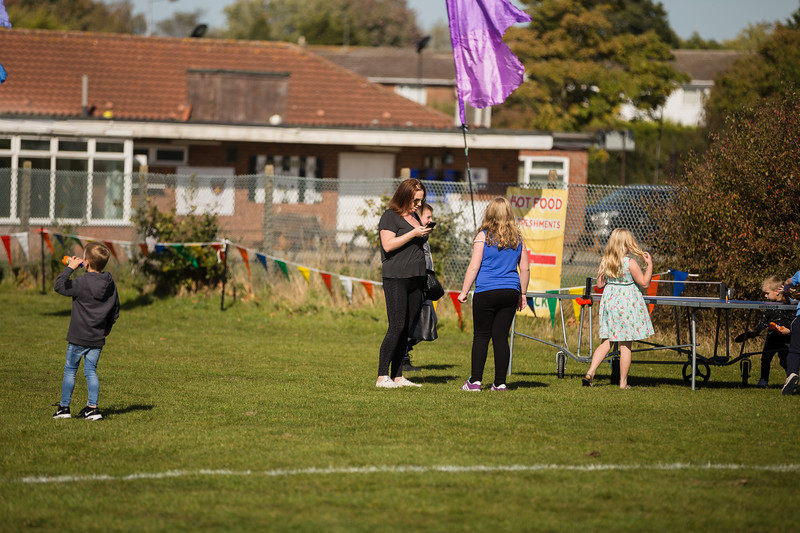 bensavellphotography_lloyds_clinical_homecare_family_fun_day_event_photography (179 of 405).jpg