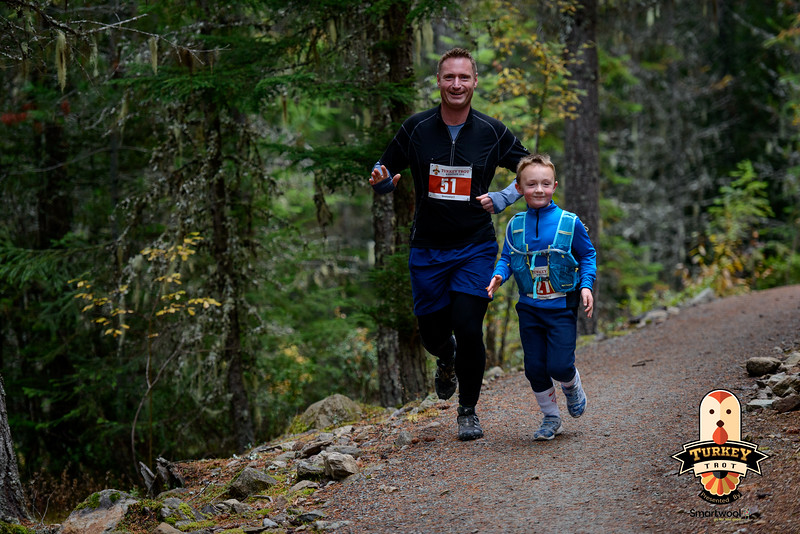 2019 RS WF Turkey Trot-188.jpg