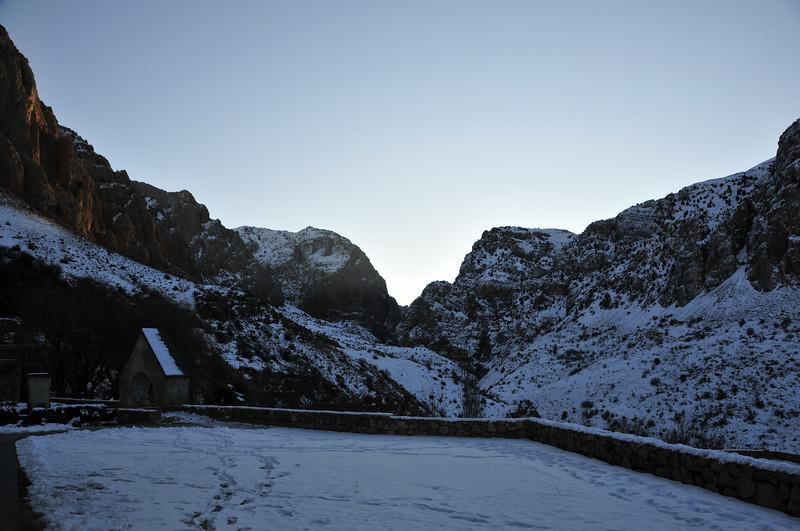 081216 0341 Armenia - Yerevan - Assessment Trip 03 - Drive to Goris ~R.JPG