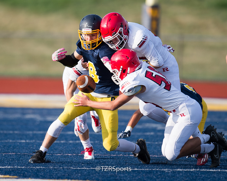OHS JV Football vs Romeo 8 24 2017-39.jpg