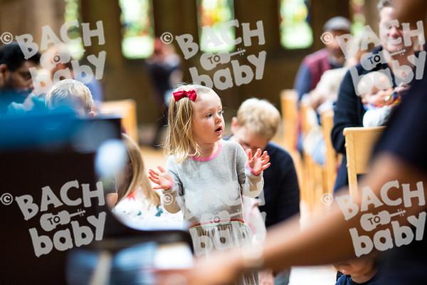 Bach to Baby 2017_Helen Cooper_Balham_2017-09-16-41.jpg