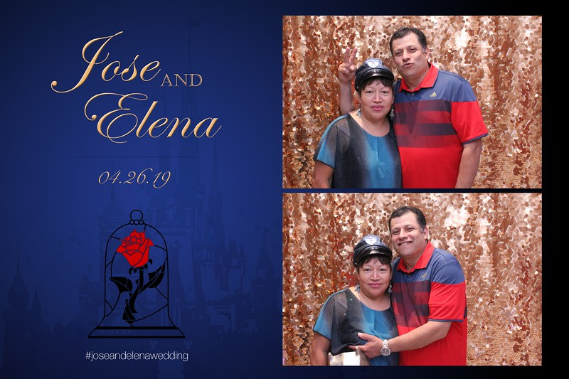Jose_Elena_Wedding_Prints_ (14).jpg