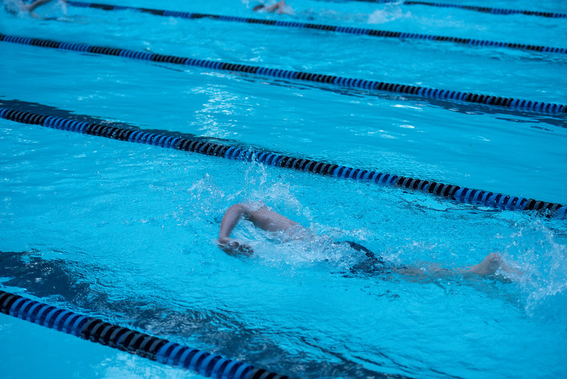 lcs_swimming_kevkramerphoto-1107.jpg