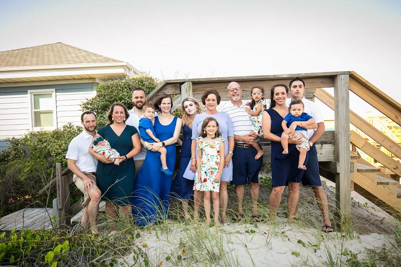 Topsail Island Family Photos-10.jpg