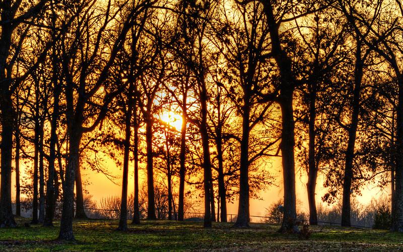 SunsetHDR.jpg
