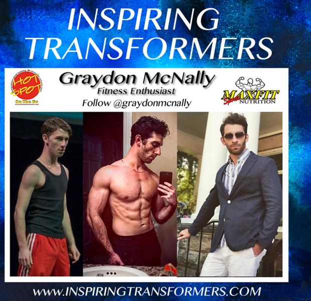 inspiring_transformers_Graydon_Mcnally.png
