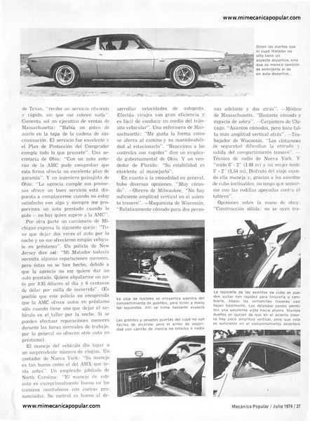 informe_de_los_duenos_matador_amc_julio_1974-02g.jpg