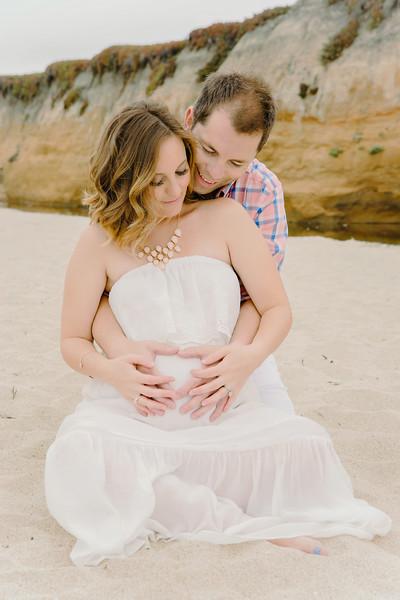 Jessica_Maternity_Family_Photo-6324.JPG