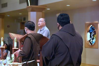 05-09-2021 Knights support seminarians