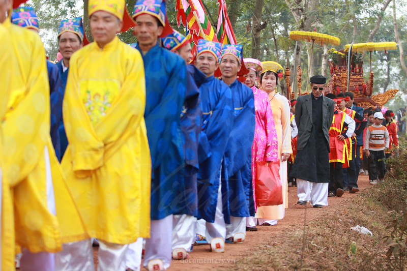 documentary.vn-20090131-044.jpg
