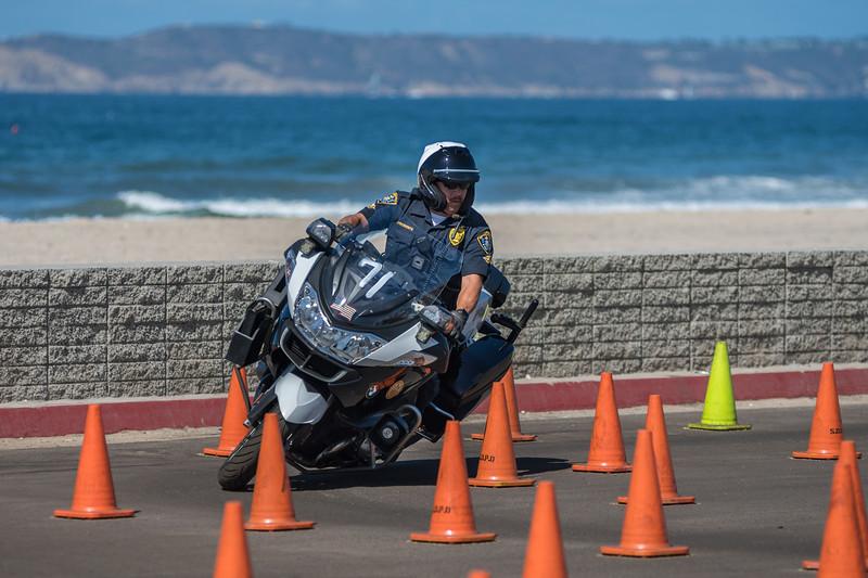 Rider 71-6.jpg