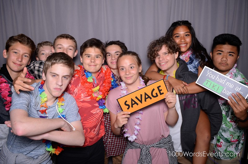 Mason Grad Party_0058.jpg