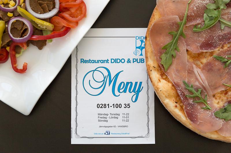 Restaurang-Dido-Vansbro-5331.jpg