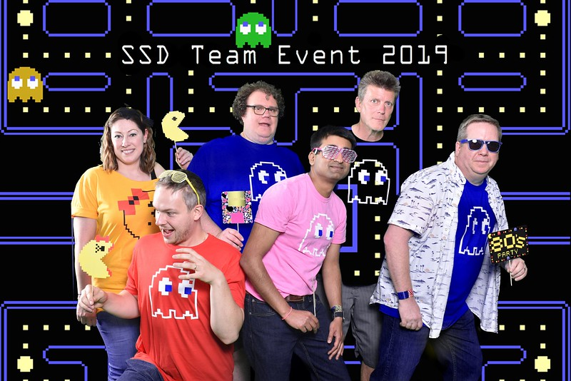SSD Arcade-034.jpg