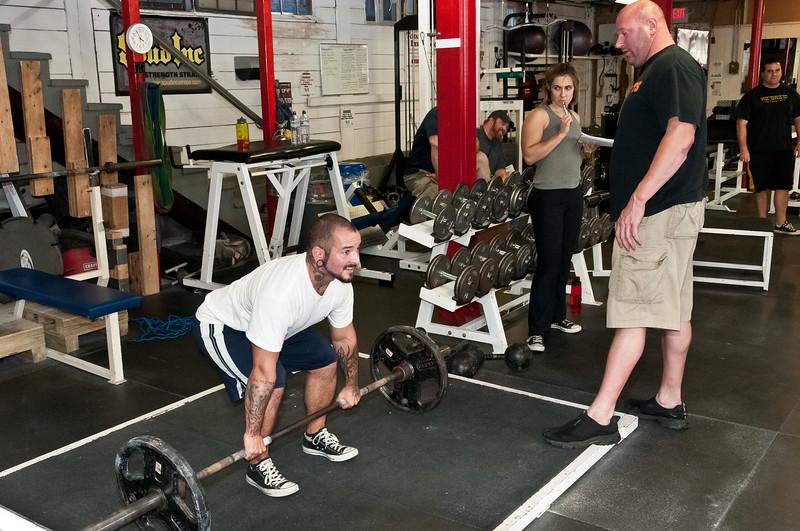 TPS Mega Training Day 2010_ERF9066.jpg