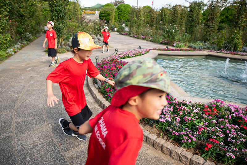 Grade 1 visit to the park-7.jpg