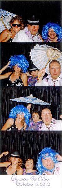 Rebecca, Laura, and Whitey.jpg