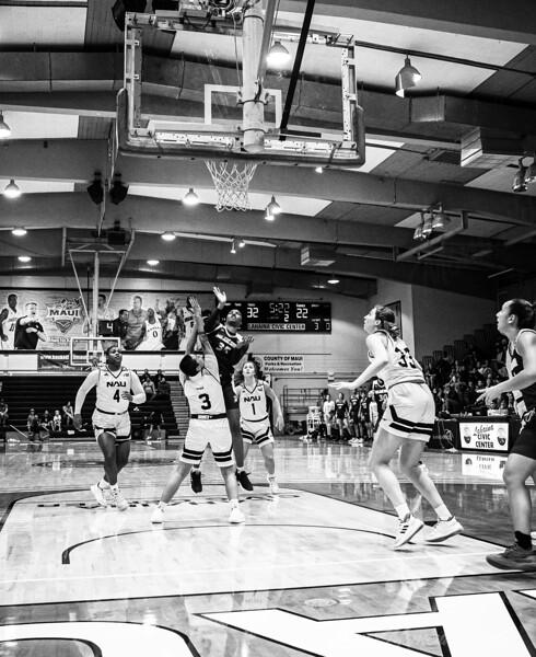 Basketball Maui - Maui Classic Tournament 2019 153.jpg