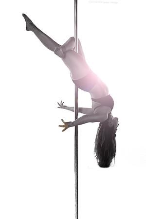 Rebecca EDITS (Pole Academy)