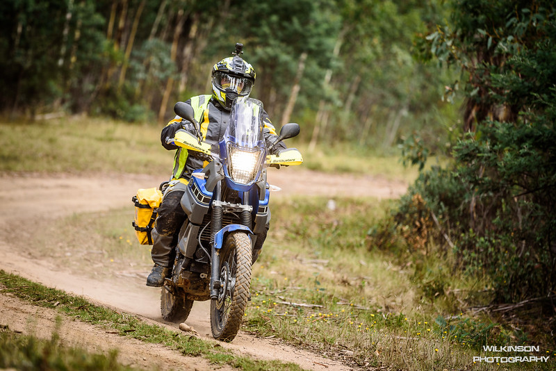April 02, 2017 - Touratech Travel Event (314).jpg