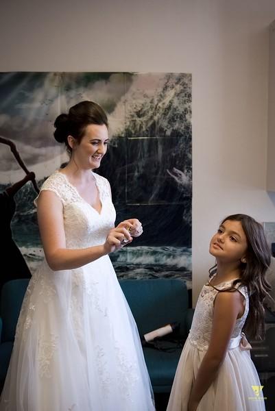 Wedding of Elaine and Jon -063.jpg