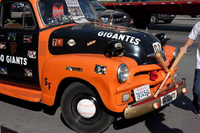 Giantsmobile - 1.jpg