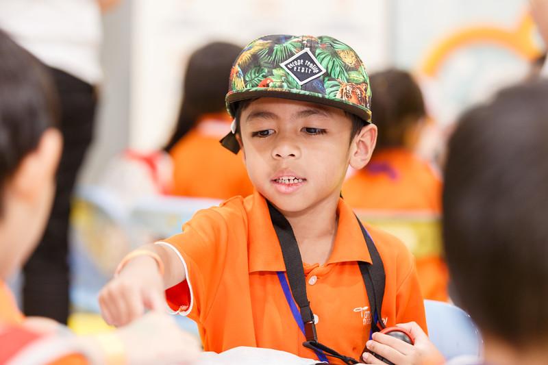 KidsSTOP's 'Preschool STEAM Learning Festival' (PLF) Event-143.jpg