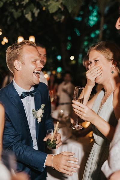 Wedding-of-Arne&Leona-15062019-557.JPG