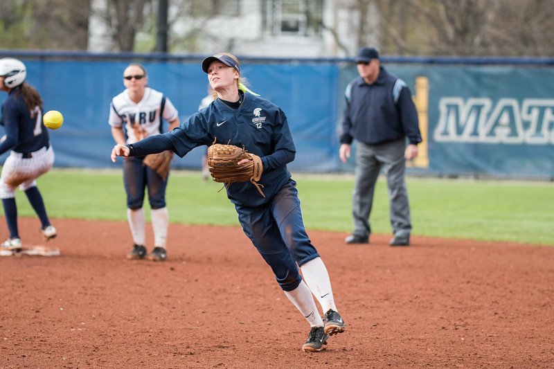 CWRU vs Emory Softball 4-20-19-29.jpg