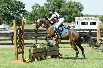 2009-05-30 USEA Horse Trial