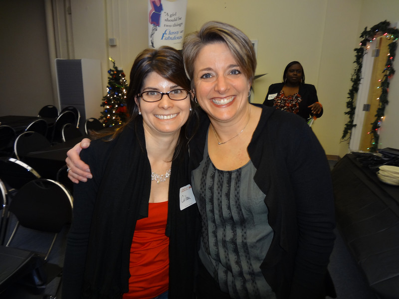Another Source Holiday Party 021.JPG