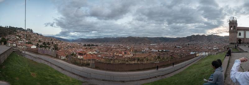Cusco-SacVal-MachuPicchu-Best-Pano-001.jpg