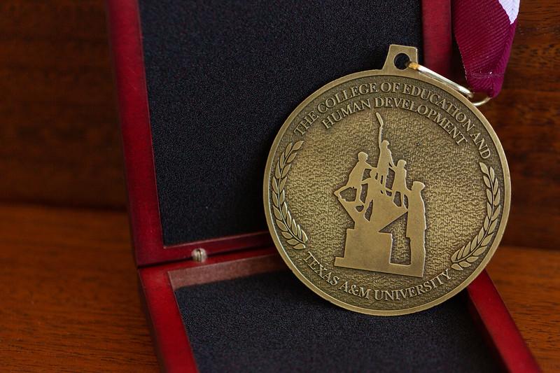 OA Medallion_0009.jpg