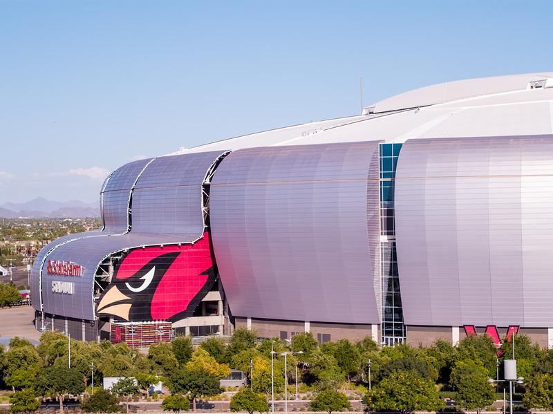 Cardinals Stadium Promo 2019_-1169.jpg