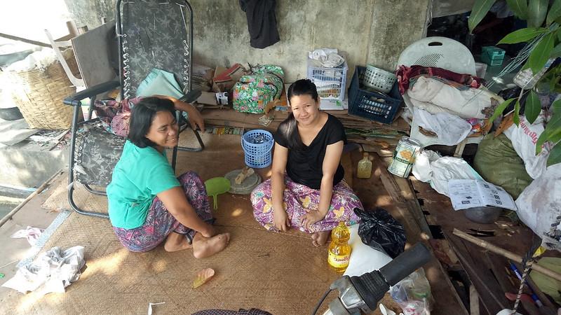 MyanmarPhoto3.jpg