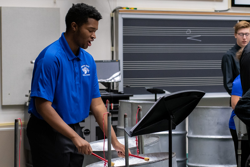 15 November 2019 Steel Drum Ensemble-5327.jpg
