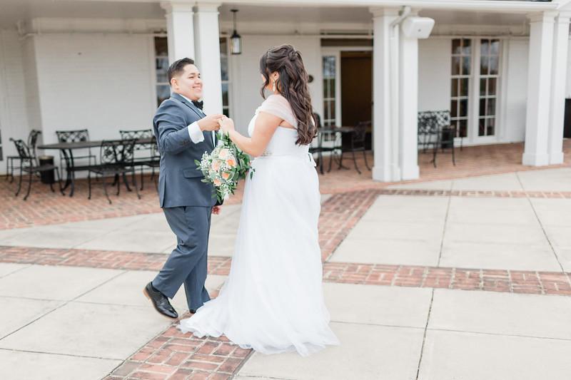 © 2015-2020 Sarah Duke Photography_Herrera Wedding_-684.jpg