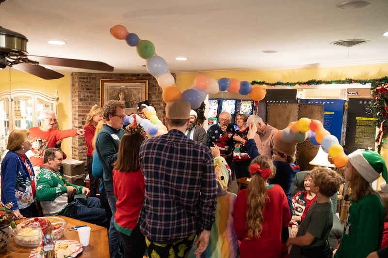 Moncla Family Chirstmas Party-201832386.jpg