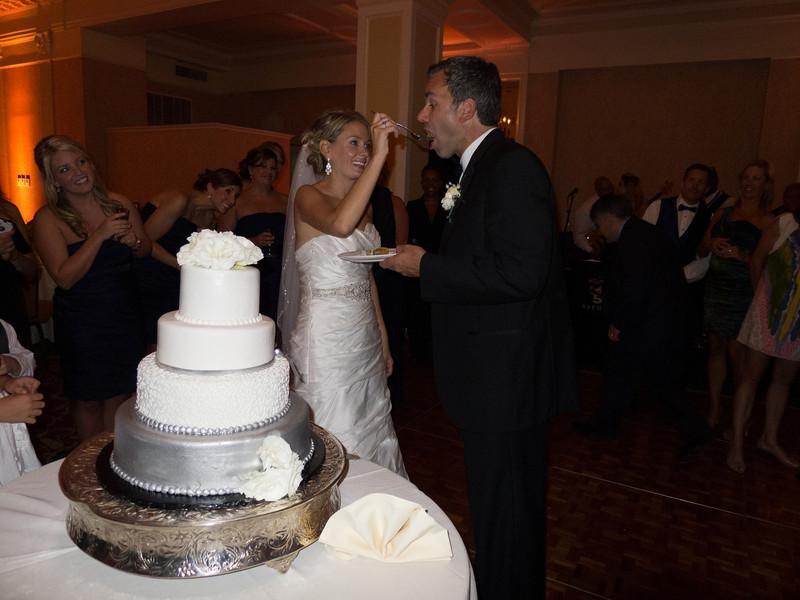 Rick and Kristen Wedding-206.jpg