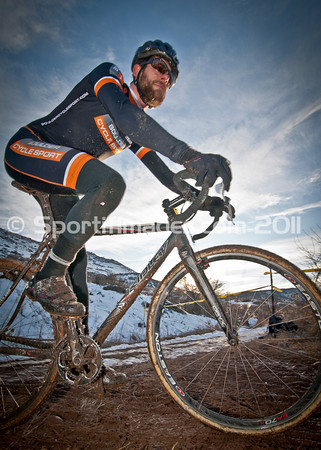 BOULDER_RACING_LYONS_HIGH_SCHOOL_CX-6350
