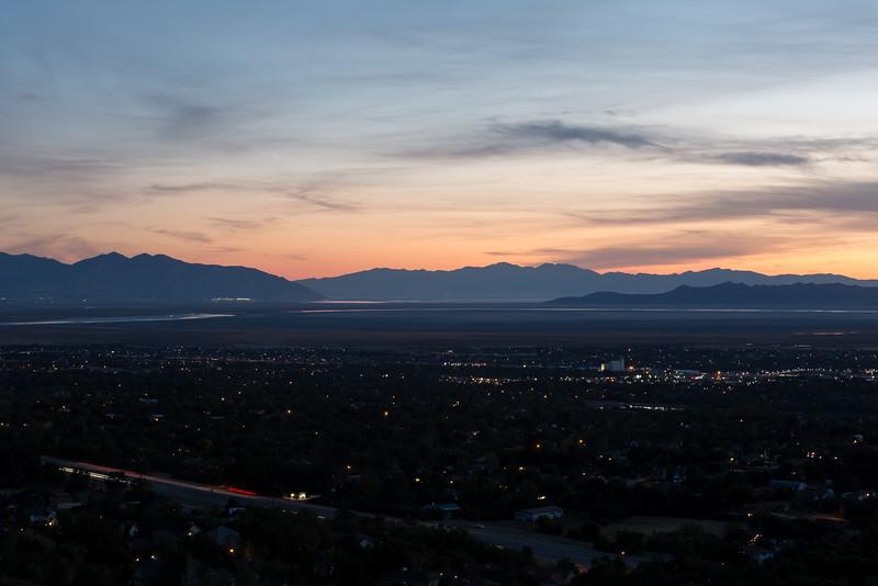 Utah Day 2-113.jpg