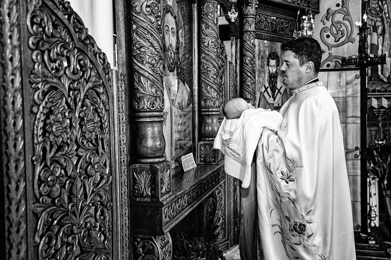 Botez Anastasia Ioana -293.jpg