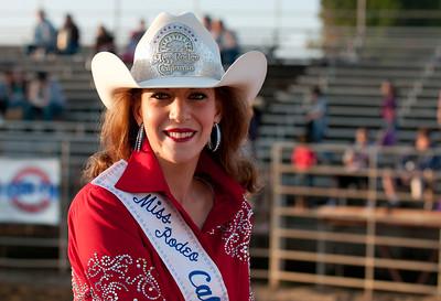 San Diego Photojournalist - Lakeside Rodeo 2012