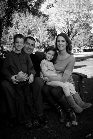 Dwiggins Family