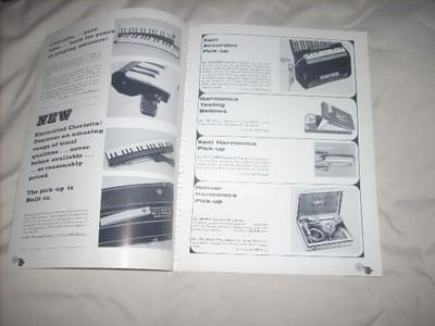 electrified clavietta 1966 catalog.jpg