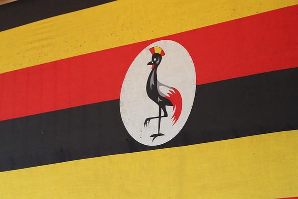 20180204 - UGANDA