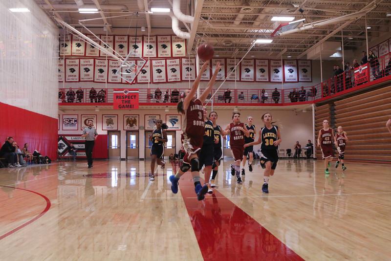 Lakeville North Tournament-37.jpg