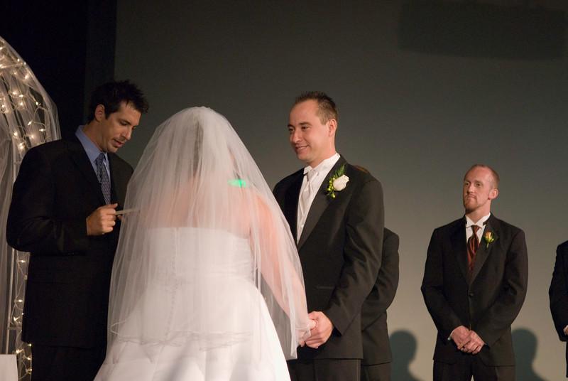 ANN+JASON_WEDDING-4920.jpg