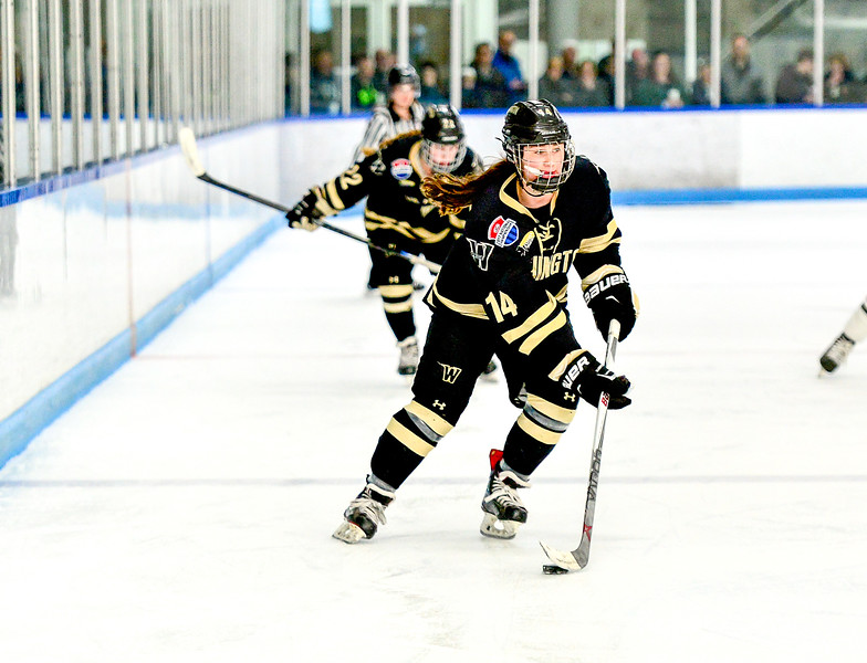 EHB_Pride_Nationals-14.jpg