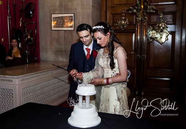 Jessy&Vivek-12.jpg